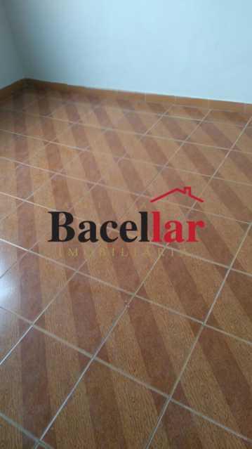 c9c12aeb-ebe4-4f61-be3b-88f2f4 - Apartamento 2 quartos à venda Piedade, Rio de Janeiro - R$ 169.000 - TIAP21292 - 9
