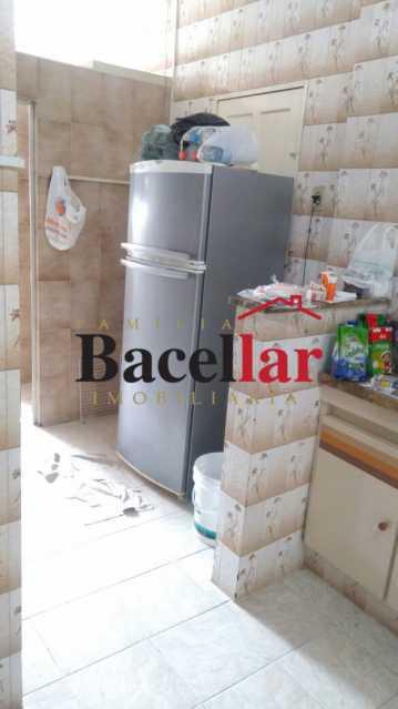d4e79827-10c2-4aca-ba68-351ca4 - Apartamento 2 quartos à venda Piedade, Rio de Janeiro - R$ 169.000 - TIAP21292 - 18