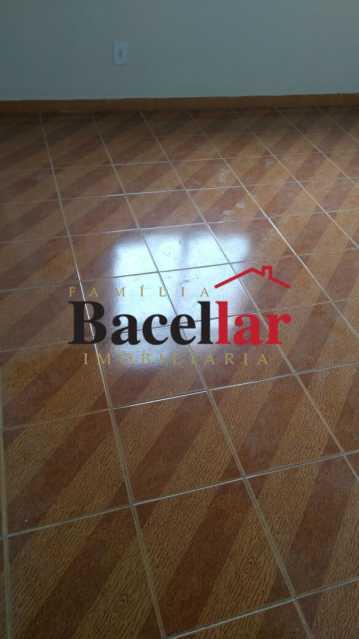 d5c1c056-5bd0-4e08-8c19-dc489a - Apartamento 2 quartos à venda Piedade, Rio de Janeiro - R$ 169.000 - TIAP21292 - 7