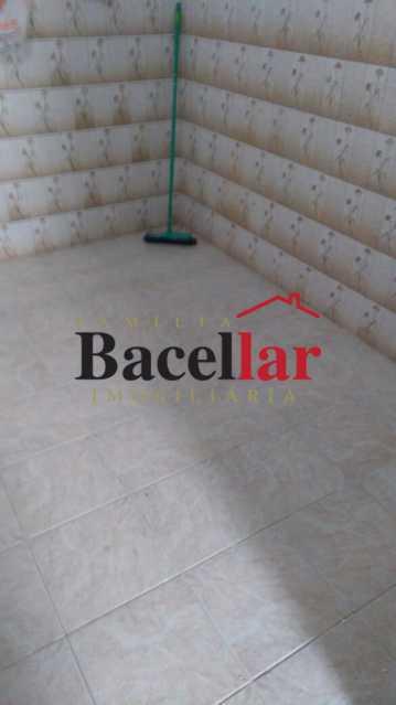 d6183d89-3723-483d-8348-9605ad - Apartamento 2 quartos à venda Piedade, Rio de Janeiro - R$ 169.000 - TIAP21292 - 21