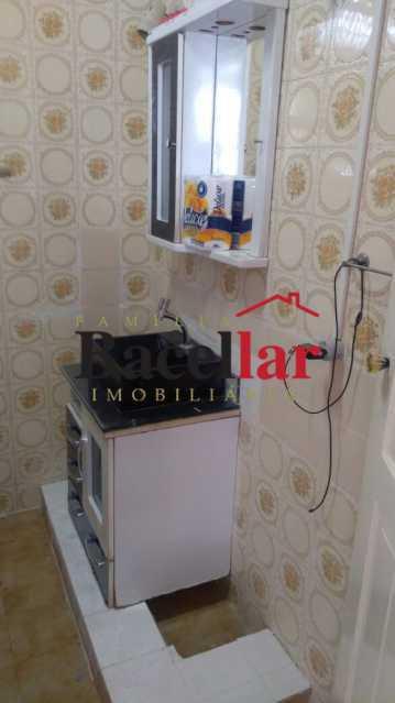 d603901c-b0ef-42aa-90fd-b0387b - Apartamento 2 quartos à venda Piedade, Rio de Janeiro - R$ 169.000 - TIAP21292 - 16