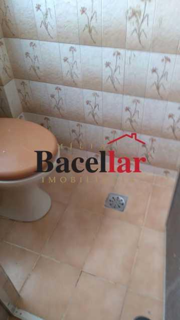 e6255a74-3dfc-4cae-a6ea-2c3d42 - Apartamento 2 quartos à venda Piedade, Rio de Janeiro - R$ 169.000 - TIAP21292 - 15