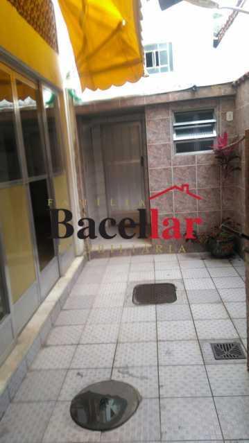 e74775d4-8d4b-42a6-a82e-0d1f8c - Apartamento 2 quartos à venda Piedade, Rio de Janeiro - R$ 169.000 - TIAP21292 - 29