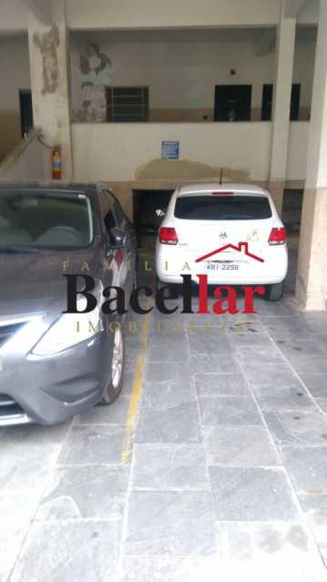 ec175a82-d05e-43af-9a3d-7cd66c - Apartamento 2 quartos à venda Piedade, Rio de Janeiro - R$ 169.000 - TIAP21292 - 28