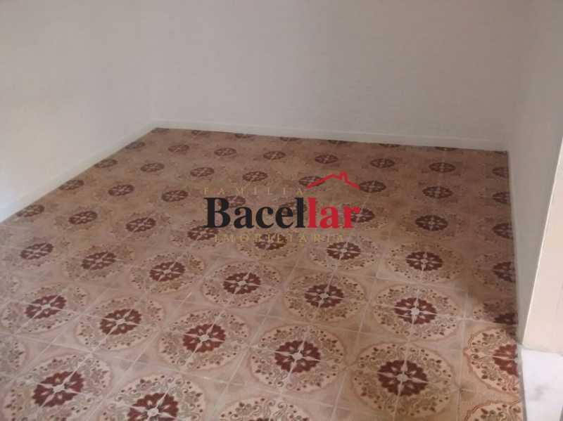 2 1. - Casa de Vila 3 quartos para venda e aluguel Rio de Janeiro,RJ - R$ 550.000 - TICV30032 - 1