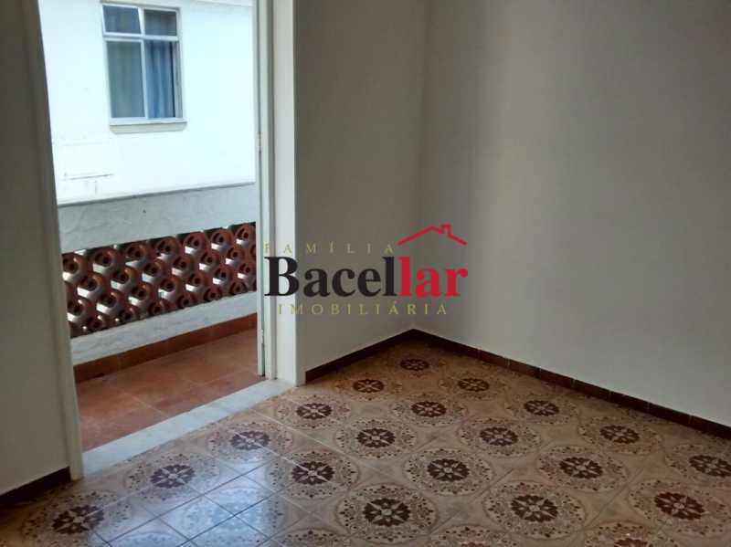 2 2. - Casa de Vila 3 quartos para venda e aluguel Rio de Janeiro,RJ - R$ 550.000 - TICV30032 - 3