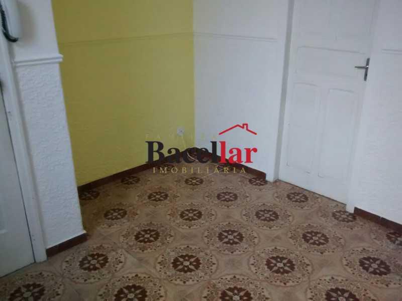 2 3. - Casa de Vila 3 quartos para venda e aluguel Rio de Janeiro,RJ - R$ 550.000 - TICV30032 - 4