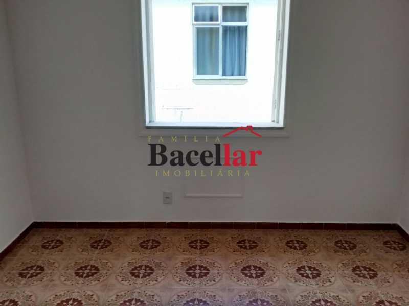 2 4. - Casa de Vila 3 quartos para venda e aluguel Rio de Janeiro,RJ - R$ 550.000 - TICV30032 - 5