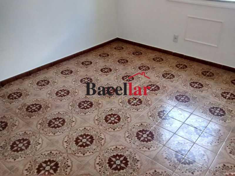 2 5. - Casa de Vila 3 quartos para venda e aluguel Rio de Janeiro,RJ - R$ 550.000 - TICV30032 - 6