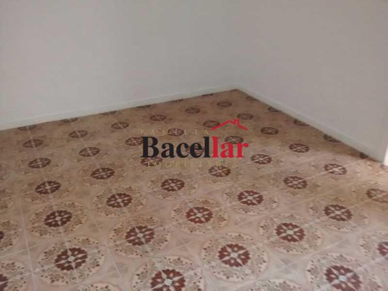 2 6. - Casa de Vila 3 quartos para venda e aluguel Rio de Janeiro,RJ - R$ 550.000 - TICV30032 - 7