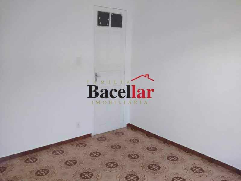 2 7. - Casa de Vila 3 quartos para venda e aluguel Rio de Janeiro,RJ - R$ 550.000 - TICV30032 - 8