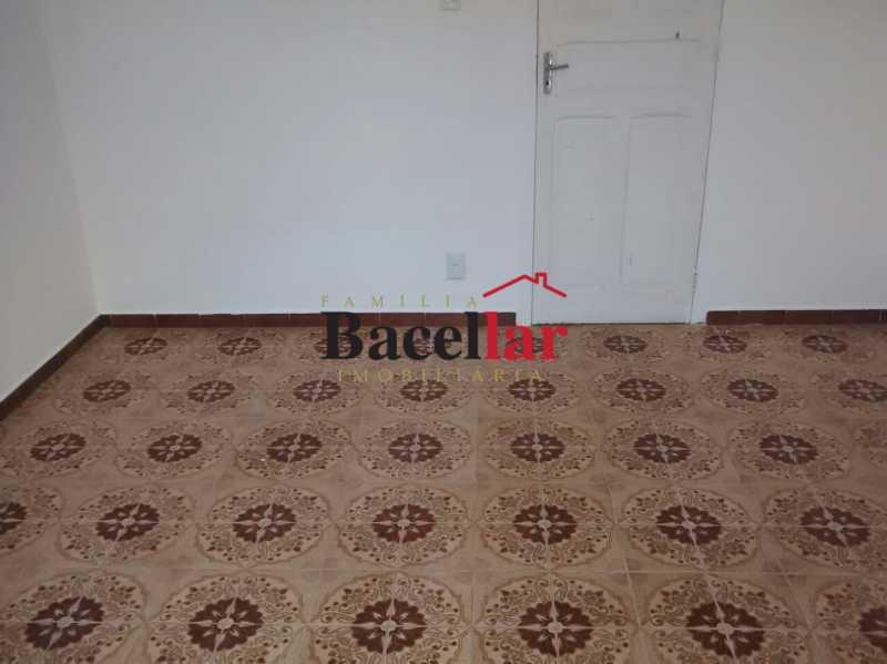2 8. - Casa de Vila 3 quartos para venda e aluguel Rio de Janeiro,RJ - R$ 550.000 - TICV30032 - 9