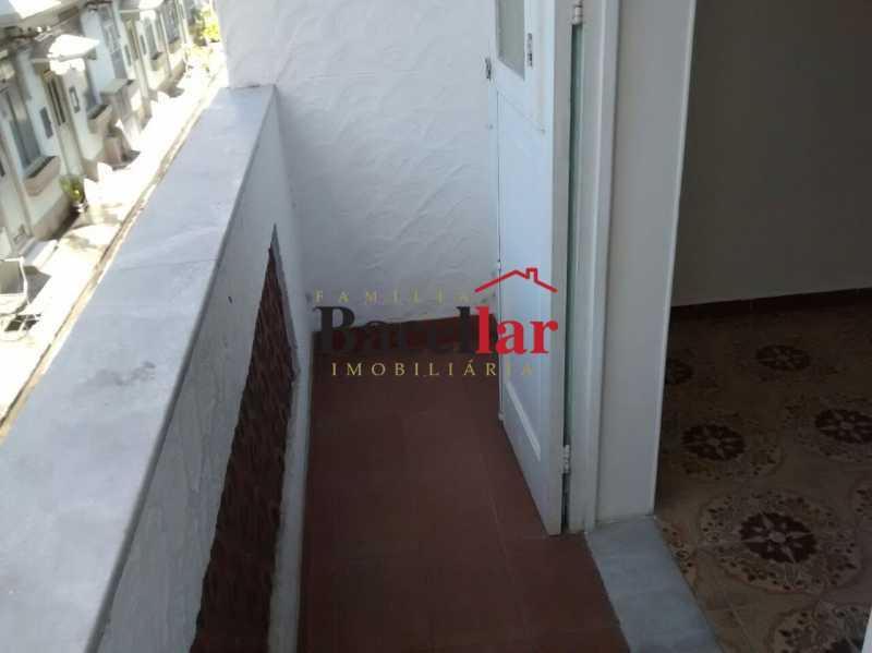 2 9. - Casa de Vila 3 quartos para venda e aluguel Rio de Janeiro,RJ - R$ 550.000 - TICV30032 - 10