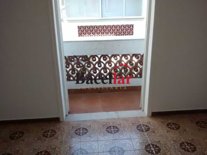 2 10. - Casa de Vila 3 quartos para venda e aluguel Rio de Janeiro,RJ - R$ 550.000 - TICV30032 - 11