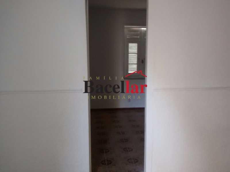 2 11. - Casa de Vila 3 quartos para venda e aluguel Rio de Janeiro,RJ - R$ 550.000 - TICV30032 - 12