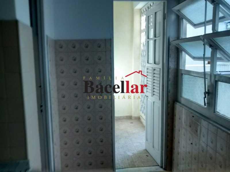 2 12. - Casa de Vila 3 quartos para venda e aluguel Rio de Janeiro,RJ - R$ 550.000 - TICV30032 - 13
