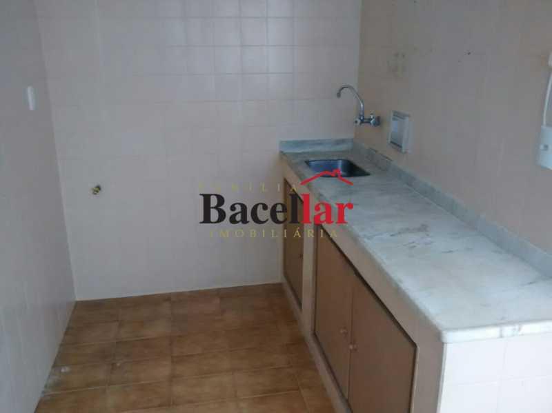 2 13. - Casa de Vila 3 quartos para venda e aluguel Rio de Janeiro,RJ - R$ 550.000 - TICV30032 - 14