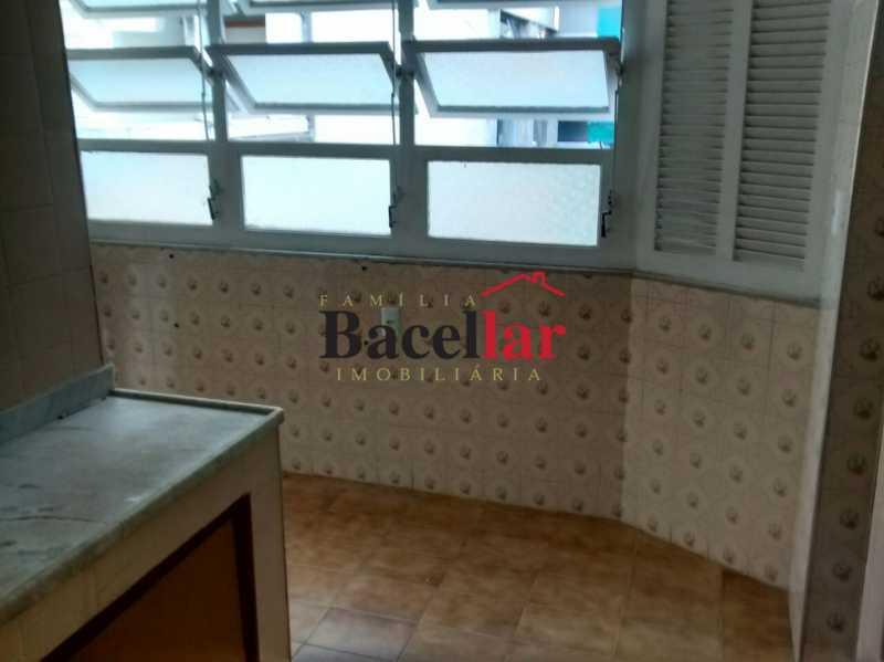 2 14. - Casa de Vila 3 quartos para venda e aluguel Rio de Janeiro,RJ - R$ 550.000 - TICV30032 - 15