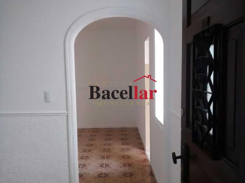 2. - Casa de Vila 3 quartos para venda e aluguel Rio de Janeiro,RJ - R$ 550.000 - TICV30032 - 16