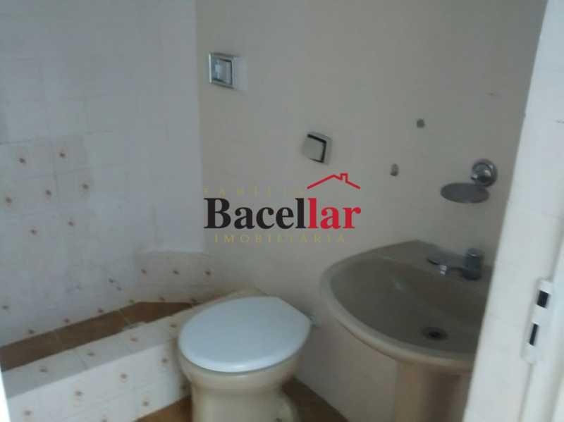 3. - Casa de Vila 3 quartos para venda e aluguel Rio de Janeiro,RJ - R$ 550.000 - TICV30032 - 17