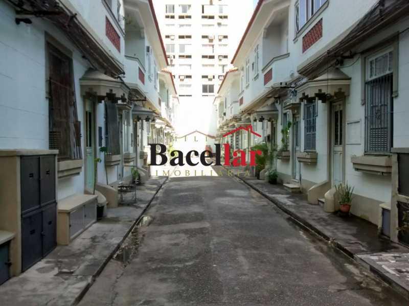 6 1. - Casa de Vila 3 quartos para venda e aluguel Rio de Janeiro,RJ - R$ 550.000 - TICV30032 - 18