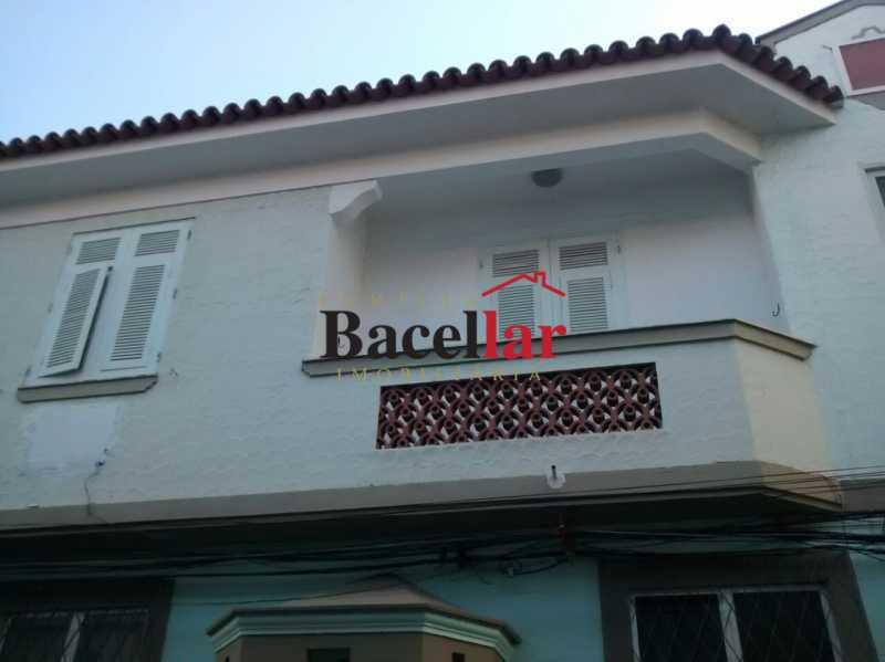 6 2. - Casa de Vila 3 quartos para venda e aluguel Rio de Janeiro,RJ - R$ 550.000 - TICV30032 - 19