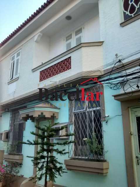 6 3. - Casa de Vila 3 quartos para venda e aluguel Rio de Janeiro,RJ - R$ 550.000 - TICV30032 - 20