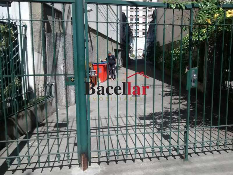 6 4. - Casa de Vila 3 quartos para venda e aluguel Rio de Janeiro,RJ - R$ 550.000 - TICV30032 - 21