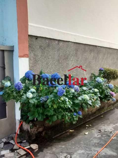 6 5. - Casa de Vila 3 quartos para venda e aluguel Rio de Janeiro,RJ - R$ 550.000 - TICV30032 - 22