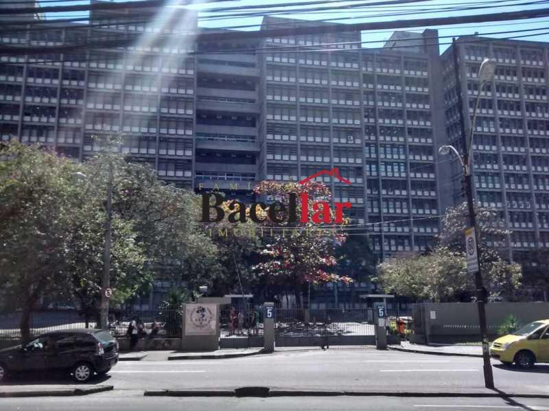 6 7. - Casa de Vila 3 quartos para venda e aluguel Rio de Janeiro,RJ - R$ 550.000 - TICV30032 - 24
