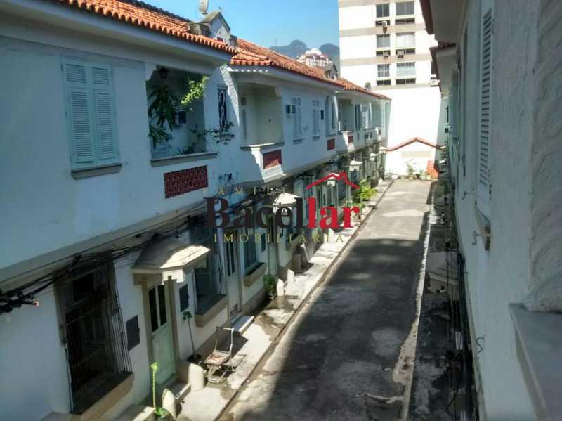 6 9. - Casa de Vila 3 quartos para venda e aluguel Rio de Janeiro,RJ - R$ 550.000 - TICV30032 - 26