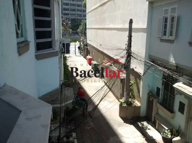 6 10. - Casa de Vila 3 quartos para venda e aluguel Rio de Janeiro,RJ - R$ 550.000 - TICV30032 - 27