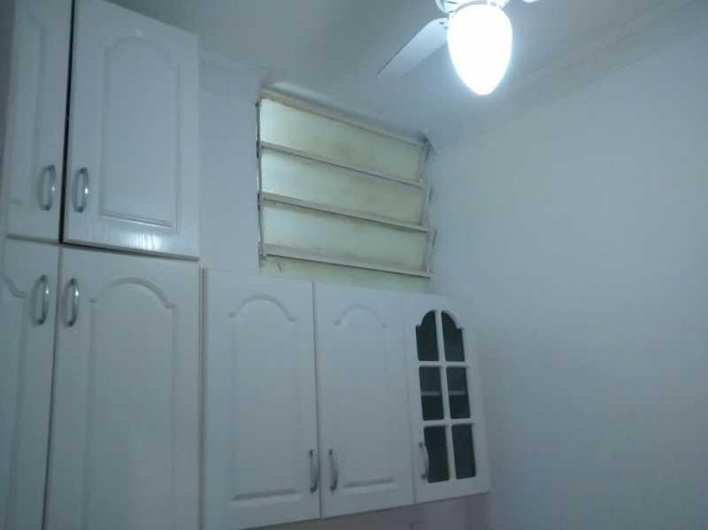 2 1. - Apartamento 2 quartos para venda e aluguel Leme, Rio de Janeiro - R$ 699.000 - TIAP21308 - 6