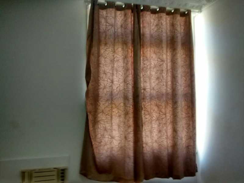 2 2. - Apartamento 2 quartos para venda e aluguel Leme, Rio de Janeiro - R$ 699.000 - TIAP21308 - 7