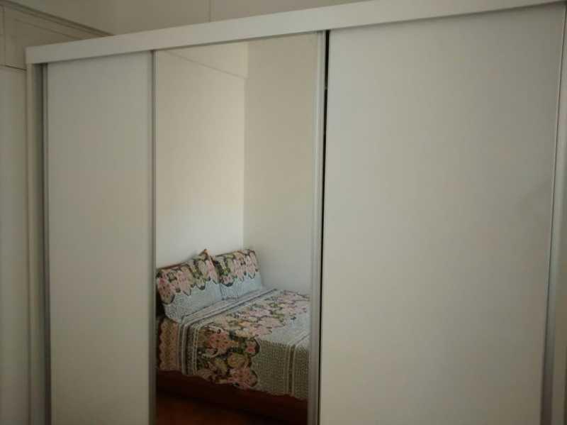 2 3. - Apartamento 2 quartos para venda e aluguel Leme, Rio de Janeiro - R$ 699.000 - TIAP21308 - 8