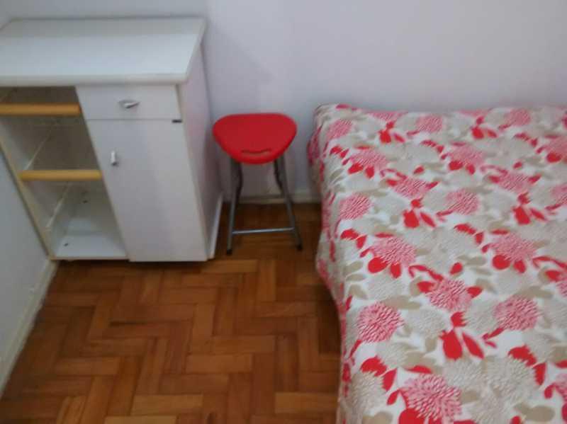 2 4. - Apartamento 2 quartos para venda e aluguel Leme, Rio de Janeiro - R$ 699.000 - TIAP21308 - 9
