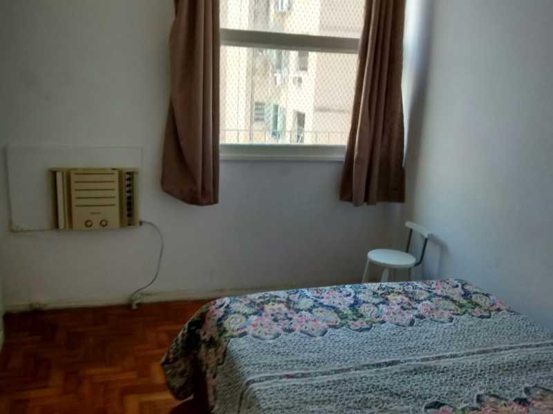 2 5. - Apartamento 2 quartos para venda e aluguel Leme, Rio de Janeiro - R$ 699.000 - TIAP21308 - 10