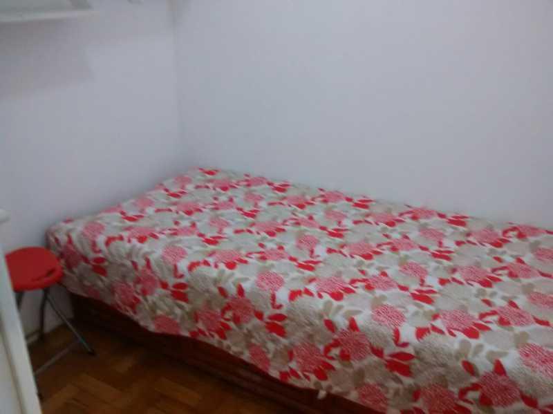 2 6. - Apartamento 2 quartos para venda e aluguel Leme, Rio de Janeiro - R$ 699.000 - TIAP21308 - 11