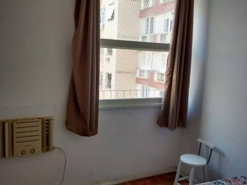 2. - Apartamento 2 quartos para venda e aluguel Leme, Rio de Janeiro - R$ 699.000 - TIAP21308 - 14