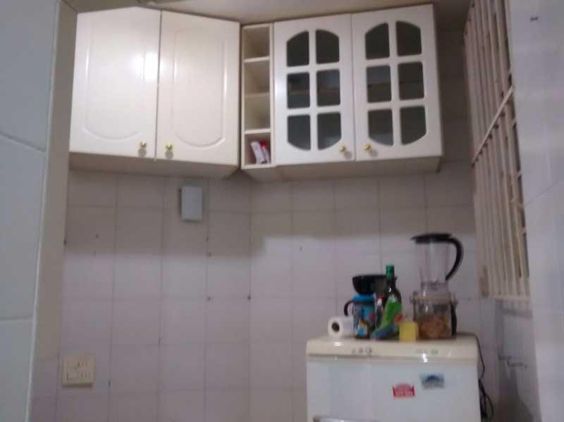 3 2. - Apartamento 2 quartos para venda e aluguel Leme, Rio de Janeiro - R$ 699.000 - TIAP21308 - 16