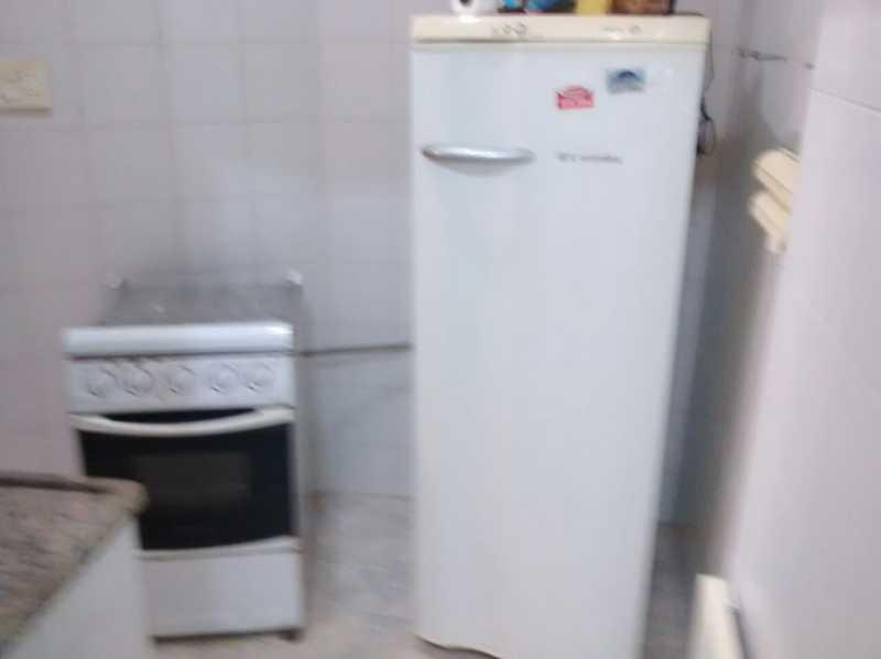 3 3. - Apartamento 2 quartos para venda e aluguel Leme, Rio de Janeiro - R$ 699.000 - TIAP21308 - 17