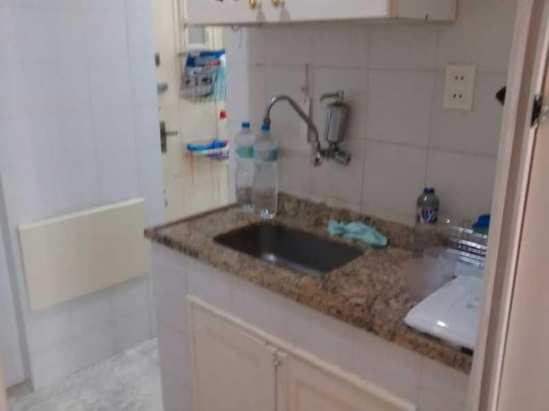 3 5. - Apartamento 2 quartos para venda e aluguel Leme, Rio de Janeiro - R$ 699.000 - TIAP21308 - 19