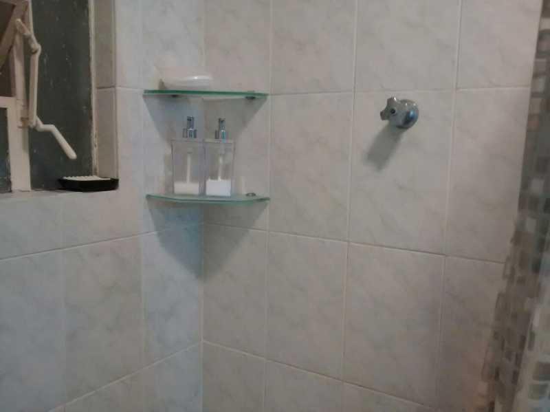 4 1. - Apartamento 2 quartos para venda e aluguel Leme, Rio de Janeiro - R$ 699.000 - TIAP21308 - 20