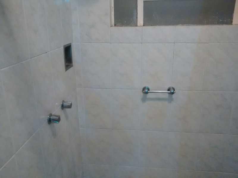 4 2. - Apartamento 2 quartos para venda e aluguel Leme, Rio de Janeiro - R$ 699.000 - TIAP21308 - 21