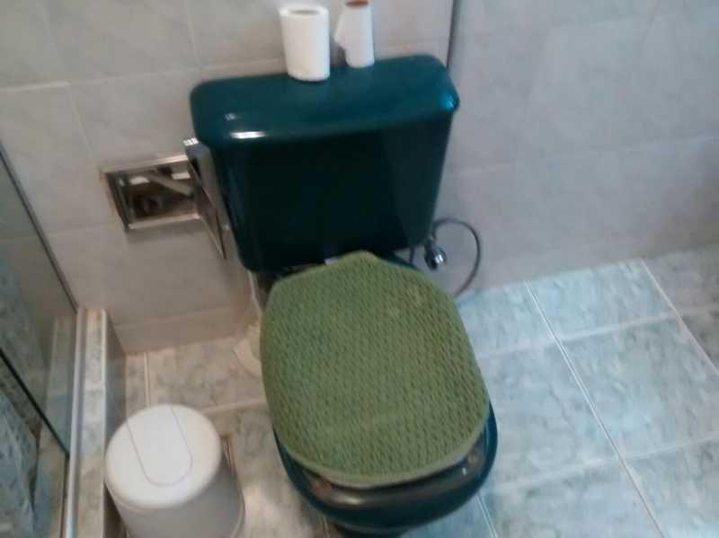 4 3. - Apartamento 2 quartos para venda e aluguel Leme, Rio de Janeiro - R$ 699.000 - TIAP21308 - 22