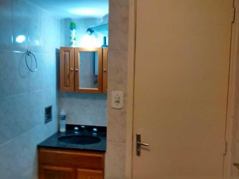 4 4. - Apartamento 2 quartos para venda e aluguel Leme, Rio de Janeiro - R$ 699.000 - TIAP21308 - 23