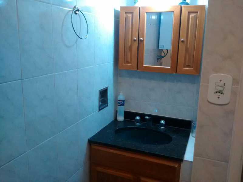 4 5. - Apartamento 2 quartos para venda e aluguel Leme, Rio de Janeiro - R$ 699.000 - TIAP21308 - 24