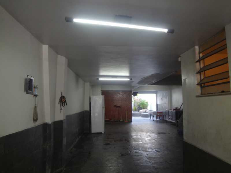 DSC05614 - Cópia - Casa 5 quartos à venda Rio de Janeiro,RJ - R$ 999.000 - TICA50022 - 10