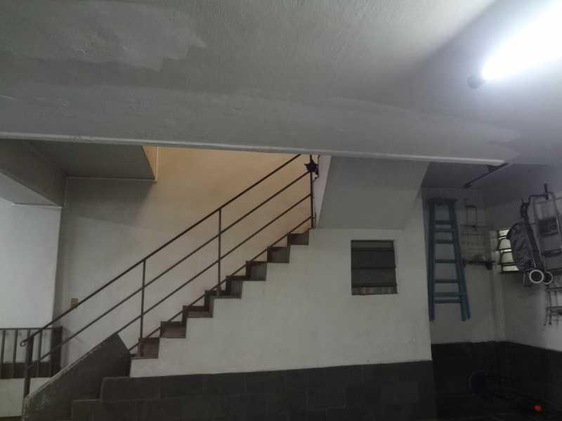 DSC05616 - Cópia - Casa 5 quartos à venda Rio de Janeiro,RJ - R$ 999.000 - TICA50022 - 6