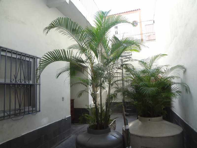 DSC05618 - Cópia - Casa 5 quartos à venda Rio de Janeiro,RJ - R$ 999.000 - TICA50022 - 3